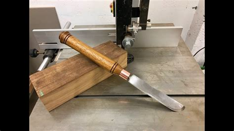 How To Use Scrapers Wood Turning