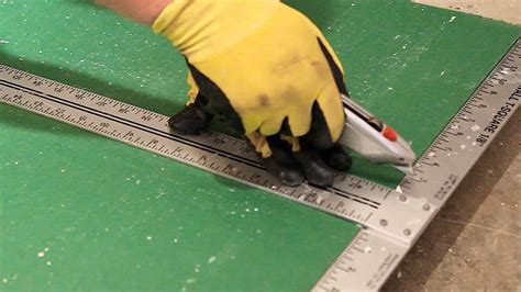 How To Use T Square It
