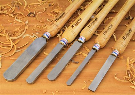 How To Use Wood Lathe Chisels Reviews