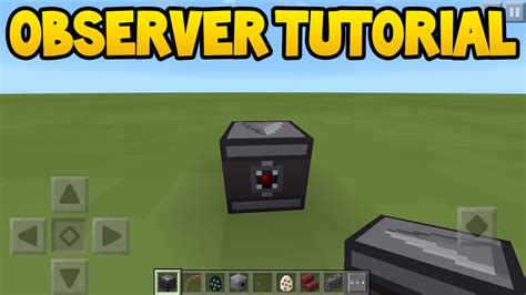 How To Use Workbench Minecraft