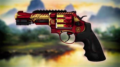 How To Use Workshop Skins Csgo