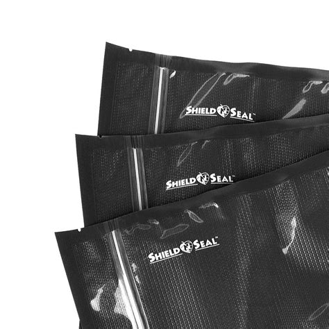 How To Vacuum Bag Cheap