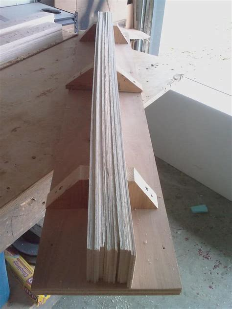 How To Warp Balsa Wood