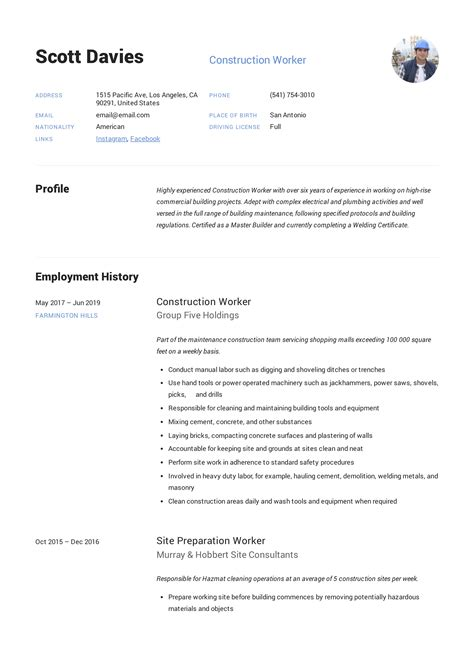 Contoh Cover Letter English Fresh Graduate | Resume Examples