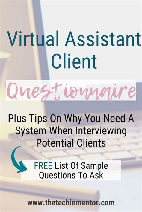 How Virtual Assitants Can Get More Clients Online