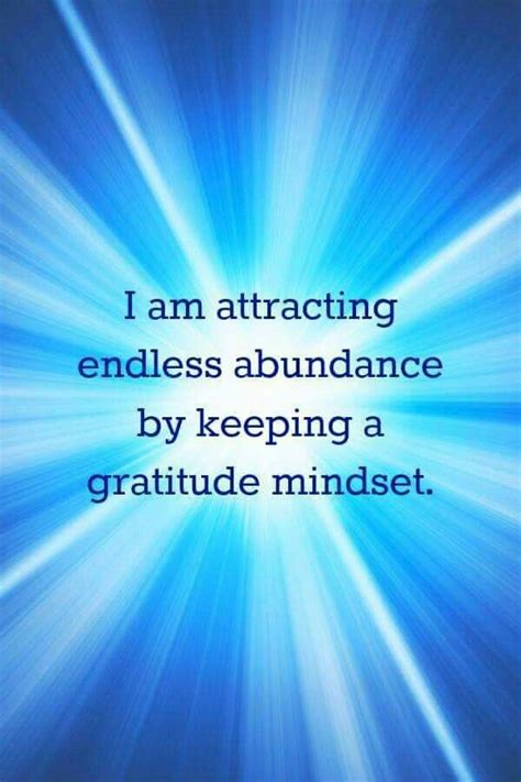 [pdf] How To Develop An Abundance Mindset - Prosperity To Do List.