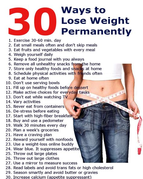 [pdf] How To Lose Weight Forever Guide The Weight Loss Guide On .