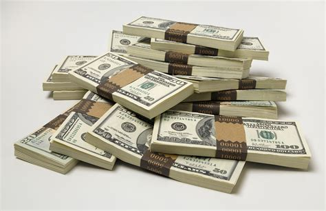 [click]how To Make Six Figures Inc Com. -1