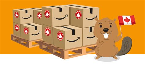 @ How To Sell On Amazon Fba Canada Amazon Ca In 2019 .