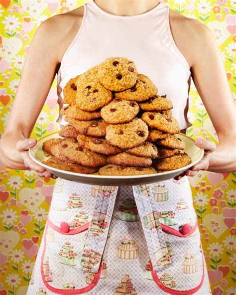 @ How To Start A Home Based Cookie Business.