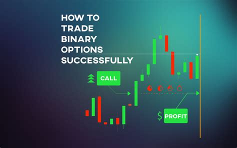 [pdf] How To Trade Binary Options Successfully.