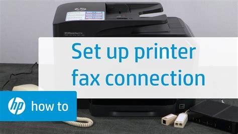 💯[top Buy] Hp 2600 Printing Blank Pages
