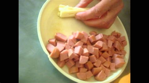 How to make your own dog training treats.aspx Image