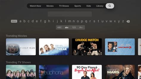 @ How To Set Up The Tv App - Infot3chpro Com.