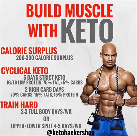 How Do I best foods for keto diet bodybuilding Check this out