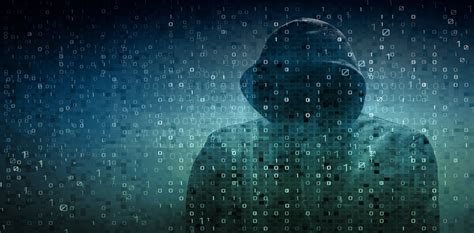 How Does Business Work On The Dark Web And How Much Does The Aveage Business Web Page Cost