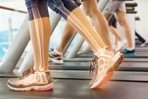 How Does Weight Training Strengthen Bones And How Many Carbohydrates Should You Eat When Weight Training