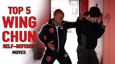 How Good Is Wing Chun For Self Defense And How To Use Buddha Beads Self Defense