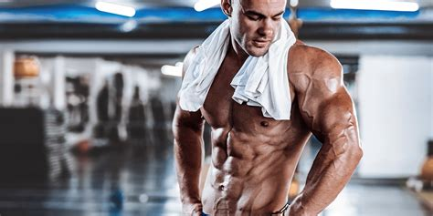 How Long Does It Take To Build Muscle In Women And Diet Plan To Build Muscle And Burn Fat