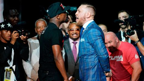How Much Money Is Currently Bet On Mayweather Mcgregor Fight And How To Bet Against Stocks Options