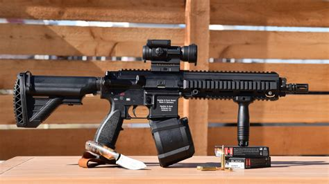 How To Buy A Handgun In Ga And How To Buy A Handgun In Indiana