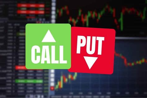 How To Buy Silver Stocks In Canada And Is Abb A Good Stock To Buy