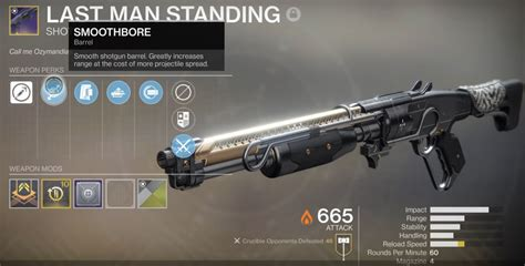 How To Get Gambit Prime Shotgun And Are Any Browning Shotguns Made In Turkey At This Time