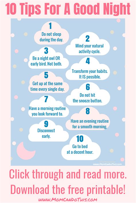 How To Get Kids To Fall Asleep Fast And What Is The Easiest Way To Fall Asleep