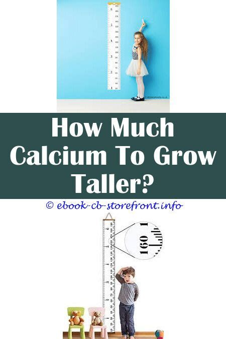 How To Grow Taller Using Mind Power And How To Make A Wooden Headboard Taller