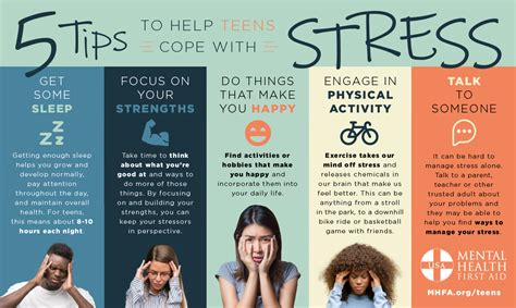 How To Help A Friend Manage Stress And Anxiety And How To Help Your Spouse Overcome Anxiety