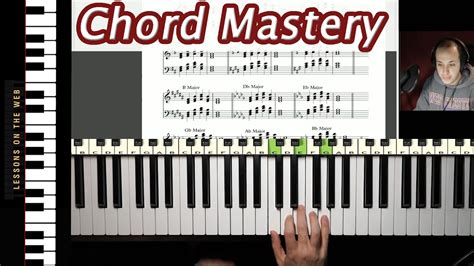 How To Learn The Piano Notes Fast For Kids And Is It Wrong To Use Synthesia To Learn Piano