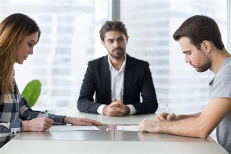 How To Shop For A Divorce Lawyer And Immigration Divorce Lawyer Orlando