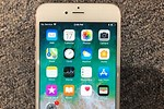 How to Activate Used Unlocked iPhone 6s