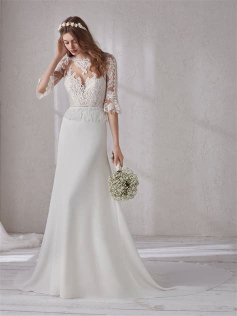 How to Choose the Best Wedding Dress for the Bride