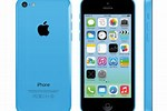 How to Flash iPhone 5C