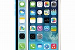How to Get Update for 5C iPhone