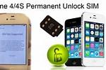 How to Unlock iPhone 5C