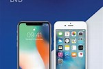 How to Use iPhone 5 for Beginners
