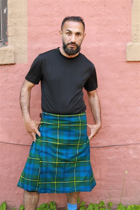 How to find the Best Kilt Accessory