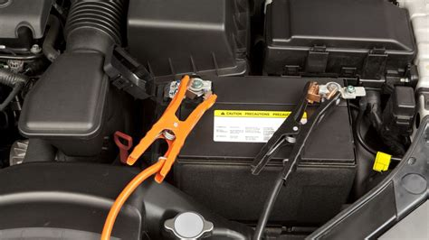 How you how to bring a dead car battery back to life reviews