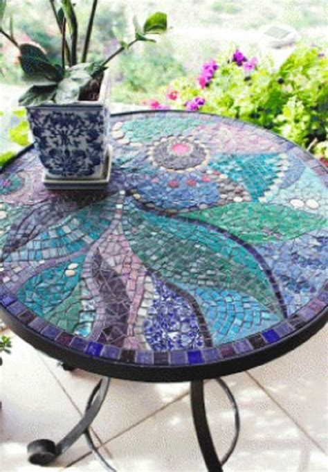 How-Can-One-Diy-A-Glass-Table-Top