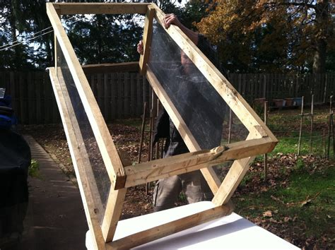How-Do-I-Build-A-Cold-Frame