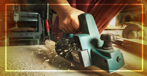 How-Do-You-Use-A-Planer-Board