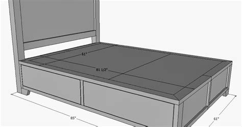 How-Many-Feet-In-The-Bed-Lesson-Plans