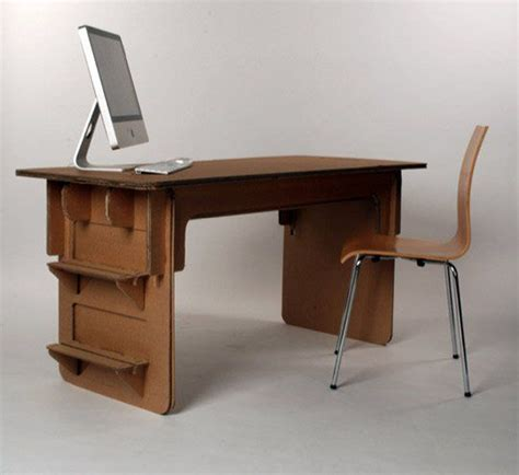How-Much-Would-A-Diy-Desk-Cost