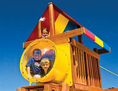 How-To-Add-Bubbles-To-Diy-Swing-Set