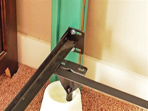 How-To-Attach-Diy-Headboard-To-Frame