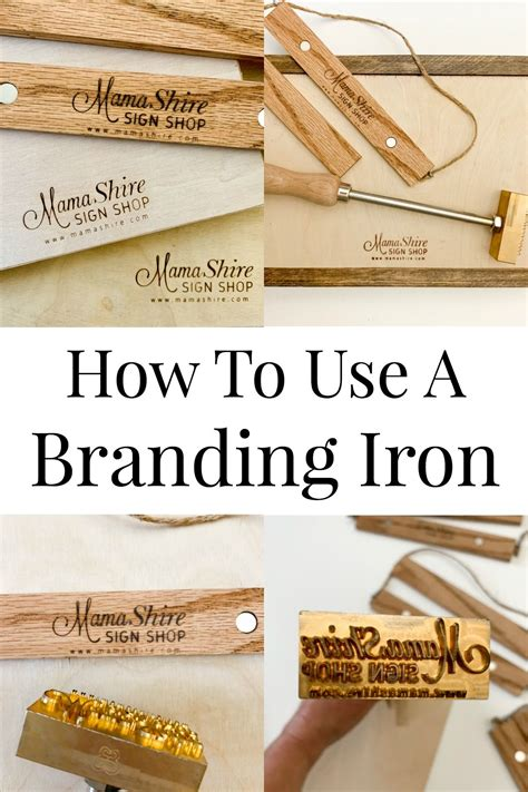 How-To-Brand-Wood-Projects
