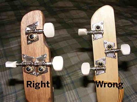 How-To-Build-A-Cigar-Box-Guitar-Plans