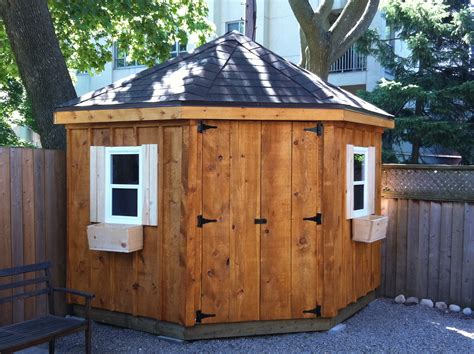 How-To-Build-A-Corner-Shed-Plans